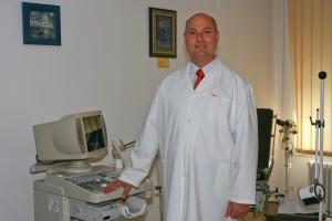 dr-mericli-metin-szulesz-nogyogyasz-10