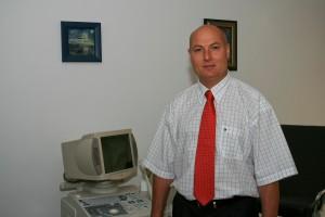 dr-mericli-metin-szulesz-nogyogyasz-3