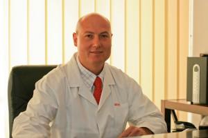dr-mericli-metin-szulesz-nogyogyasz-9