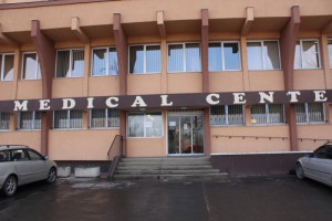 egynapos-sebeszet-ht-medical-center-budapest-17-kerulet-dr-mericli-metin-szulesz-nogyogyasz-02