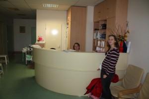 egynapos-sebeszet-ht-medical-center-budapest-17-kerulet-dr-mericli-metin-szulesz-nogyogyasz-04