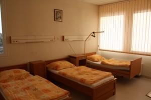 egynapos-sebeszet-ht-medical-center-budapest-17-kerulet-dr-mericli-metin-szulesz-nogyogyasz-05