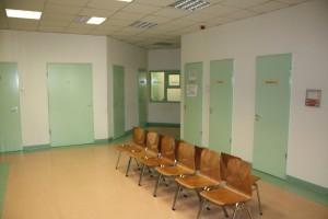 nogyogyaszati-betegsegek-climax-ht-medical-center-budapest-17-kerulet-dr-mericli-metin-szulesz-nogyogyasz-02