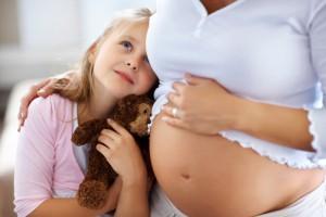 terhesgondozas-dr-mericli-metin-szulesz-nogyogyasz-09