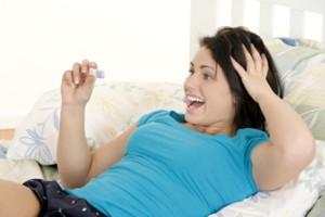 terhesgondozas-dr-mericli-metin-szulesz-nogyogyasz-11-resize