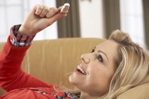 terhesgondozas-dr-mericli-metin-szulesz-nogyogyasz-14