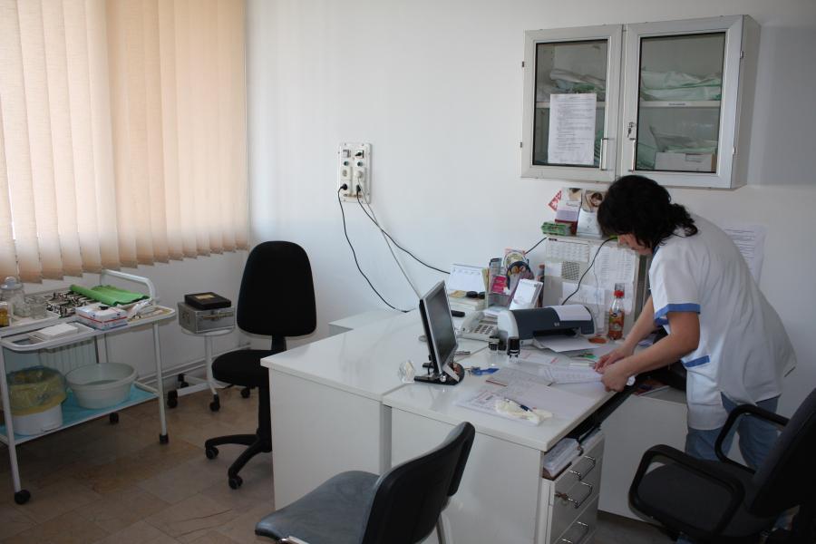 terhesgondozas-ht-medical-center-budapest-17-kerulet-dr-mericli-metin-szulesz-nogyogyasz-03