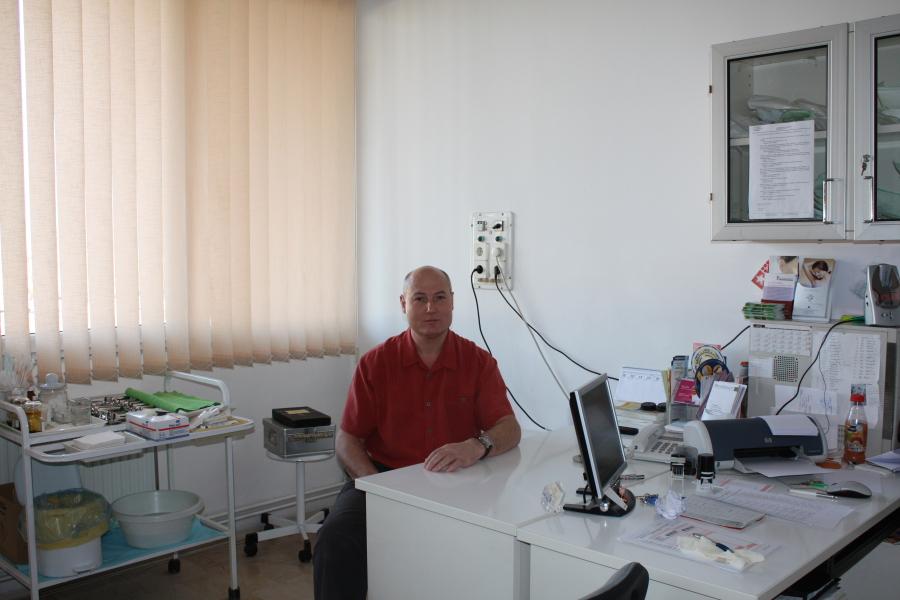 terhesgondozas-ht-medical-center-budapest-17-kerulet-dr-mericli-metin-szulesz-nogyogyasz-04